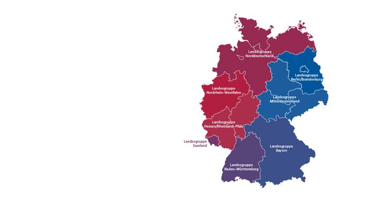 Bdew Bundesverband Der Energie Und Wasserwirtschaft Bdew